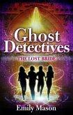 Ghost Detectives: The Lost Bride (eBook, ePUB)