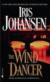 The Wind Dancer (eBook, ePUB)
