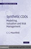 Synthetic CDOs (eBook, PDF)