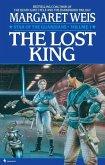 The Lost King (eBook, ePUB)