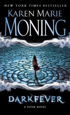 Darkfever (eBook, ePUB) - Moning, Karen Marie