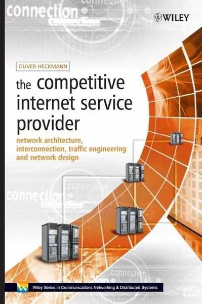Multiprocessors Interconnection Networks - Advanced