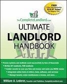 The CompleteLandlord.com Ultimate Landlord Handbook (eBook, ePUB)