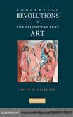 Conceptual Revolutions in Twentieth-Century Art (eBook, PDF)