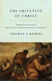 The Imitation of Christ (eBook, ePUB)