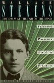 The Palm at the End of the Mind (eBook, ePUB)