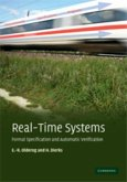 Real-Time Systems (eBook, PDF)