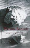 Within Reason (eBook, ePUB)