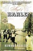 Angel of Harlem (eBook, ePUB)