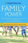 Weight Watchers Family Power (eBook, PDF)