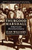 Thurgood Marshall (eBook, ePUB)