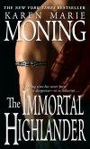 The Immortal Highlander (eBook, ePUB)