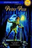 Peter Pan (eBook, ePUB)