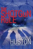 The Shotgun Rule (eBook, ePUB)