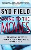Going to the Movies (eBook, ePUB)