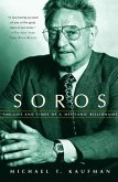 Soros (eBook, ePUB)
