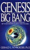 Genesis and the Big Bang Theory (eBook, ePUB)