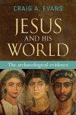 Jesus and his World (eBook, ePUB)