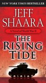 The Rising Tide (eBook, ePUB)
