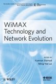 WiMAX Technology and Network Evolution (eBook, PDF)