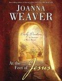 At the Feet of Jesus (eBook, ePUB)