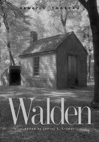 Walden (eBook, PDF) - Thoreau, Henry D.