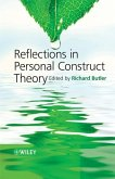 Reflections in Personal Construct Theory (eBook, PDF)