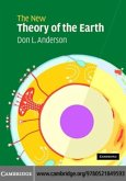 New Theory of the Earth (eBook, PDF)