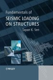 Fundamentals of Seismic Loading on Structures (eBook, PDF)