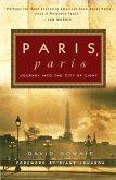 Paris, Paris (eBook, ePUB)