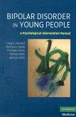 Bipolar Disorder in Young People (eBook, PDF)