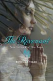 The Revenant (eBook, ePUB)