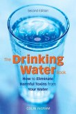 The Drinking Water Book (eBook, ePUB)