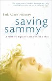 Saving Sammy (eBook, ePUB)