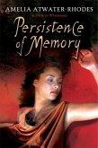 Persistence of Memory (eBook, ePUB)