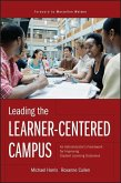 Leading the Learner-Centered Campus (eBook, PDF)
