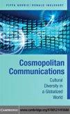 Cosmopolitan Communications (eBook, PDF)