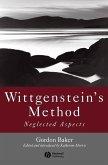 Wittgenstein's Method (eBook, PDF)