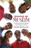 Growing Up Muslim (eBook, ePUB)