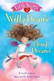 Little Wings #1: Willa Bean's Cloud Dreams (eBook, ePUB)