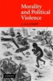 Morality and Political Violence (eBook, PDF)