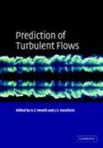 Prediction of Turbulent Flows (eBook, PDF)