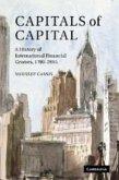 Capitals of Capital (eBook, PDF)