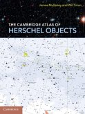 Cambridge Atlas of Herschel Objects (eBook, PDF)