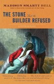 The Stone that the Builder Refused (eBook, ePUB)