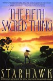 The Fifth Sacred Thing (eBook, ePUB)