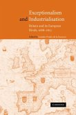 Exceptionalism and Industrialisation (eBook, PDF)