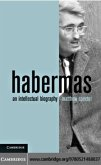 Habermas (eBook, PDF)