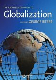 The Blackwell Companion to Globalization (eBook, PDF)
