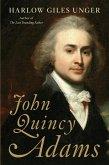 John Quincy Adams (eBook, ePUB)